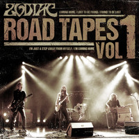 Zodiac - Road Tapes, Vol. 1