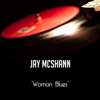 Jay McShann - Woman Blues