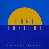 Lindstrøm - Home Tonight