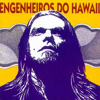 Engenheiros Do Hawaii - Surfando Karmas & DNA