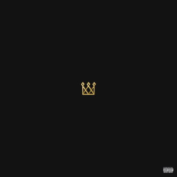 The-Dream - Crown (Explicit)