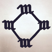 Kanye West - All Day