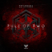 Tryambaka - Rule Of Two