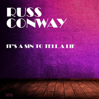 Russ Conway - It's a Sin to Tell a Lie