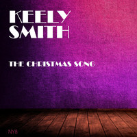 Keely Smith - The Christmas Song