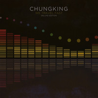 Chungking - We Travel Fast