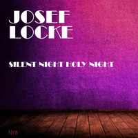Josef Locke - Silent Night Holy Night