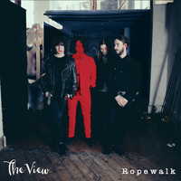 The View - Cracks