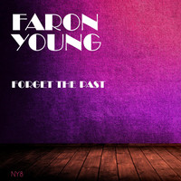 Faron Young - Forget the Past