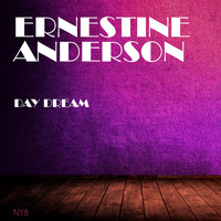 Ernestine Anderson - Day Dream