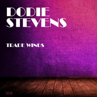 Dodie Stevens - Trade Winds