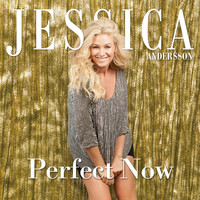 Jessica Andersson - Perfect Now