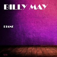 Billy May - Diane
