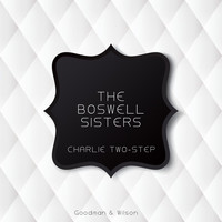 The Boswell Sisters - Charlie Two-Step