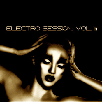 Various Artists - Electro Session, Vol. 16 (Small Size)