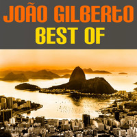 João Gilberto - Best Of