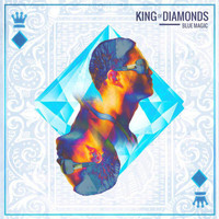 Blue Magic - King of Diamonds