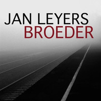 Jan Leyers - Broeder