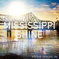 David Banner - Mississippi Shine (feat. David Banner)