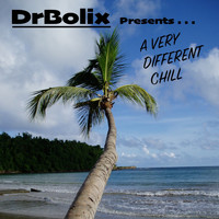 DrBolix - A Very Different Chill