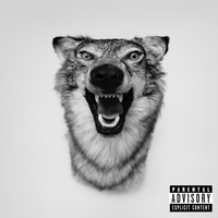 Yelawolf - Love Story (Explicit)