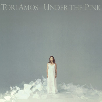Tori Amos - Under The Pink (Remastered)