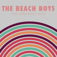 The Beach Boys - The Beach Boys: The Greatest Hits