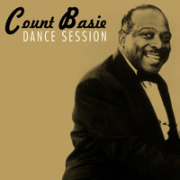 Count Basie - Dance Session