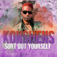 Konshens - Sort out Yourself