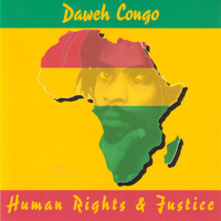 Daweh Congo - Human Rights & Justice
