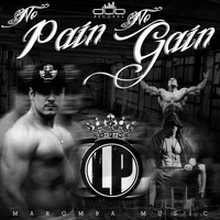 LP - No Pain No Gain