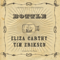 Eliza Carthy - Bottle