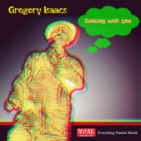 Gregory Isaacs - Dancing With You