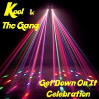 Kool & The Gang - Get Down on It (Rerecorded Version)