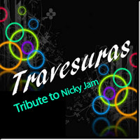 Kelly Jay - Travesuras (Tribute to Nicky Jam)
