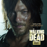 Gazelle Twin - Love And Mercy (From The Walking Dead)