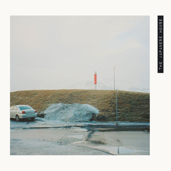 The Japanese House - Pools To Bathe In (Explicit)