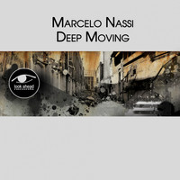 Marcelo Nassi - Deep Moving