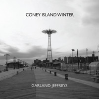 Garland Jeffreys - Coney Island Winter