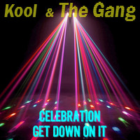 Kool & The Gang - Celebration (Rerecorded Version)
