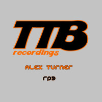 Alex Turner - RPG - Single