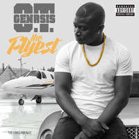 O.T. Genasis - The Flyest (Explicit)