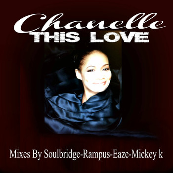 Chanelle - This Love