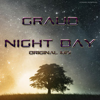Graud - Night Day
