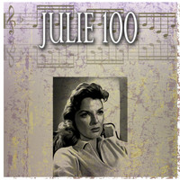 Julie London - Julie 100 (100 Original Tracks)