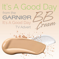 "Patti Page - It's a Good Day (From The ""Garnier Bb Cream - It's a Good Day"" T.V. Advert)"