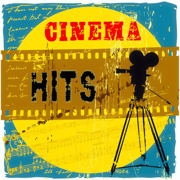 Various Artists - Cinema & Hits