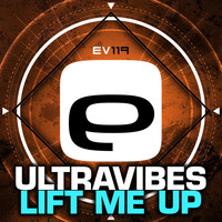 Ultravibes - Lift Me Up