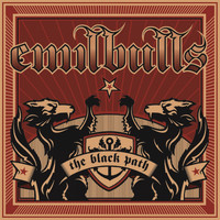 Emil Bulls - The Black Path