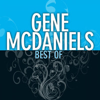 Gene McDaniels - Best Of